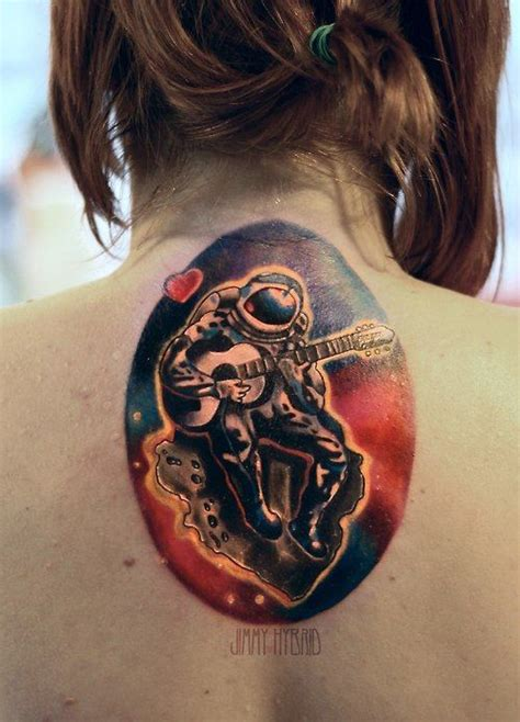 tattoo junkie tumblr 1000 images about ink me on pinterest dashboards ink