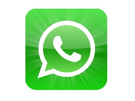 icone lade whatsapp icon 480px png apfelpage