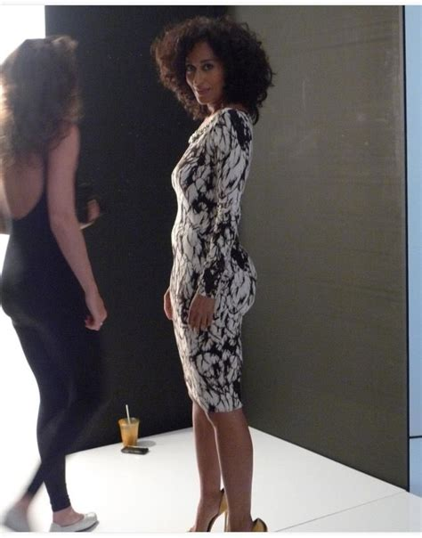 tracee ellis ross fashion line 1000 images about style icon tracee ellis ross on pinterest