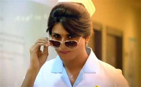 remo romantic images remo trailer sivakarthikeyan s remontic comedy clocks 1