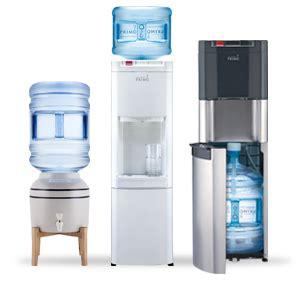 Dispenser Dan Cool info harga dispenser terbaru terlengkap terupdate