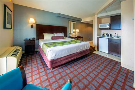 ocean city md 2 bedroom suites 2 bedroom hotel suites in ocean city md guest rooms ocean