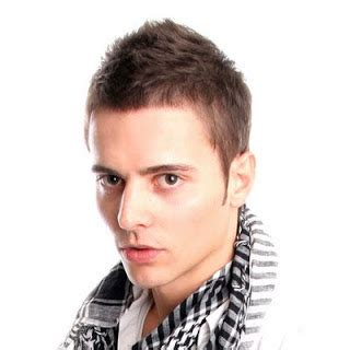 top 10 hair style for boys new hair style trends top 10 in 2013 for boys boys hair