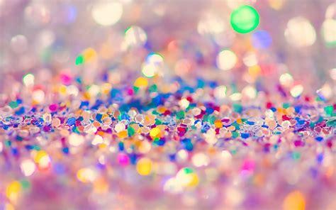 wallpaper for your desktop background glitter desktop backgrounds wallpapersafari