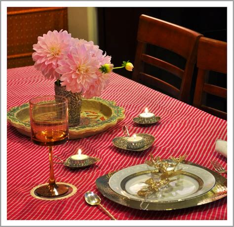 diwali decoration ideas 500 ideas to light up your home