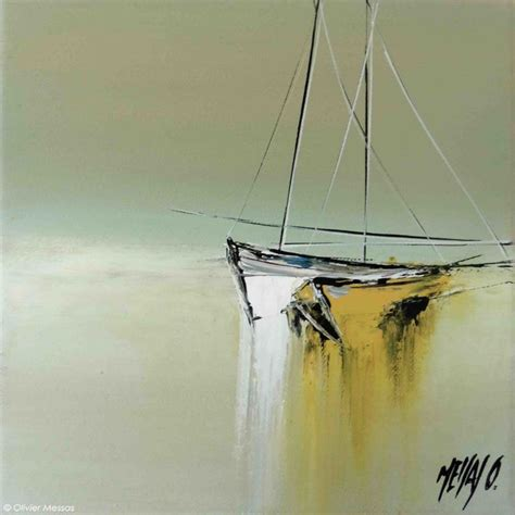 boat paint near me the 25 best sailboat painting ideas on pinterest sunset