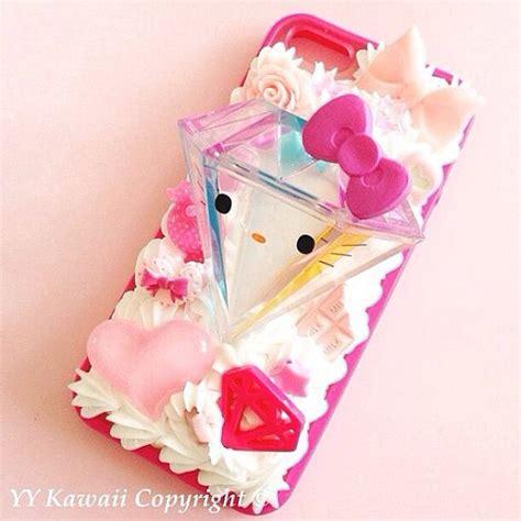 Tokidoki Ipod Covers by Vs Tokidoki Kawaii Decoden Phone For