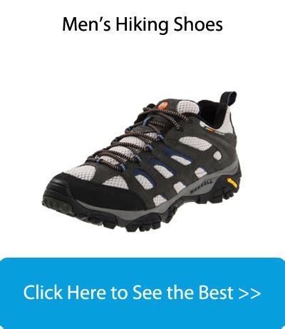 mens hiking sandals reviews mens hiking sandals reviews 28 images top 10 best mens