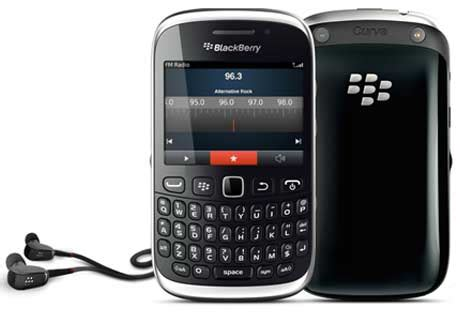 Handphone Blackberry Curve 9320 harga hp blackberry curve 9320 dan spesifikasi situs terbaik