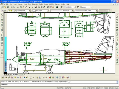 free architectural drawing program best free cad computer aided design programs gizmo s