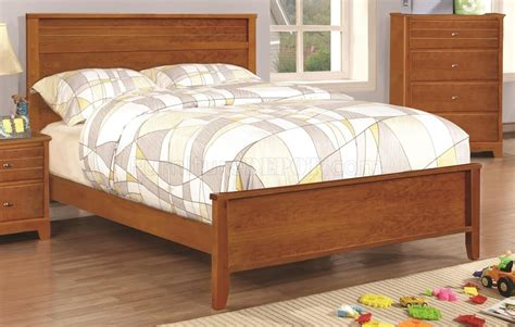 Ashton Bedroom Furniture Ashton Bedroom Furniture Cheap Bedroom Sets Pulaski Furniture Ashton Park Bedroom Furniture