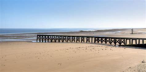 chambres d hotes courseulles sur mer visitez courseulles plage du d 233 barquement chambres d