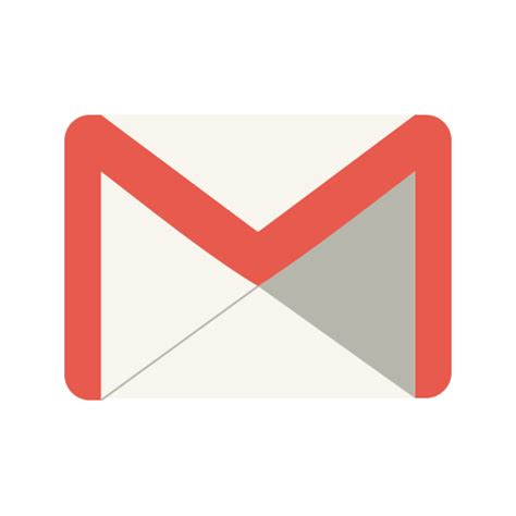 Search Email Gmail Computer Email Gmail Message Icon Icon Search Engine