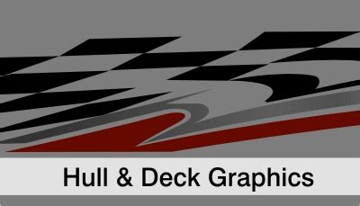 rc boat vinyl graphics raceline digital boat graphics motorsport graphics