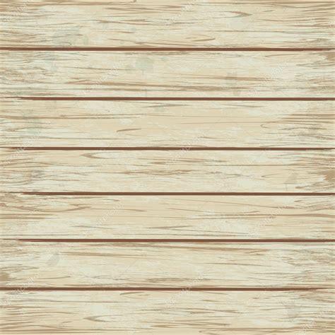 imagenes vintage en madera fondo de madera vintage vector de stock 169 anamomarques
