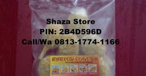 Dimsum Besar By Shaza Store Depok shaza store pin 2b4d596d call wa 0813 1774 1166