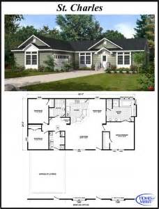 modular home floor plans florida modular homes custom homes of st augustine