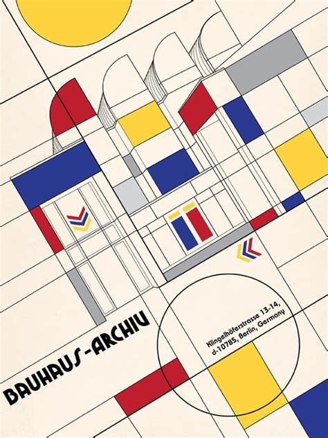 bauhaus world of art 167 best bauhaus style images on bauhaus style architects and home ideas
