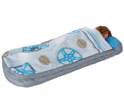 Ready Bed by Junior Readybed 174 Boys Nest Designs