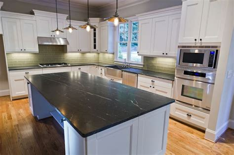 Stainless Steel Countertops Atlanta by Pin By Epic Development Atlanta On Interiors
