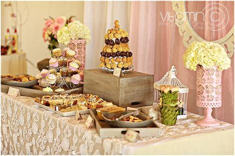 vintage decorations for baby shower vintage baby shower ideas baby shower decoration ideas