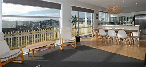 design your own home nz 100 design your own home new zealand tents create