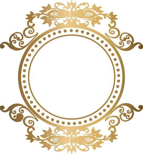 11 best frames images on pinterest stencil frames and 42 best monogram crest initial logo images on pinterest