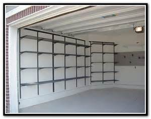 Ikea Garage Storage Systems by Garage Shelving Systems Ikea Home Design Ideas