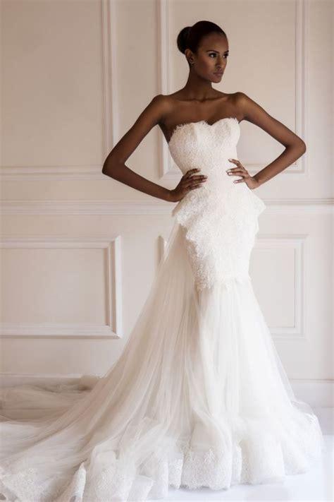 yasmine yeya couture wedding dresses modwedding