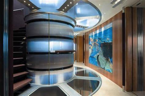 maltese falcon  largest sailing yacht   world twistedsifter
