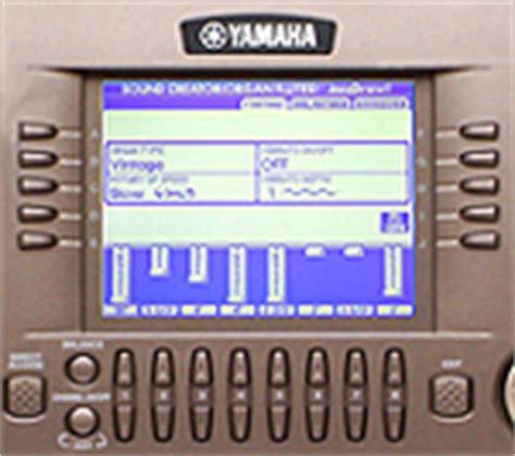 Second Keyboard Yamaha Psr 2100 psr 2100 portable keyboards portable keyboards pianos keyboards musical instruments