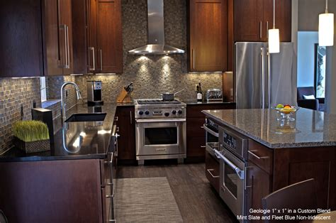 Kitchen Concepts Inc by Oceanside Glasstile Featured Designers Martin 180 S Pools
