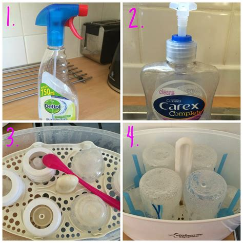 how does a formula bottle last at room temperature preparing baby bottles formula feeding
