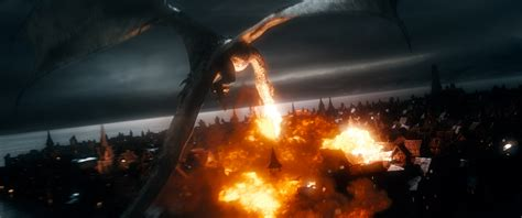 1470623617 the hobbit the battle of the hobbit the battle of the five armies blu ray review