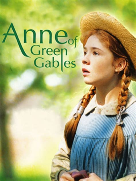 anne of green gables 0147514002 watch anne of green gables episodes season 3 tv guide