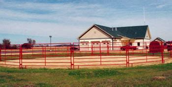 cer corral oregon wisconsin mixed large animal hospitals