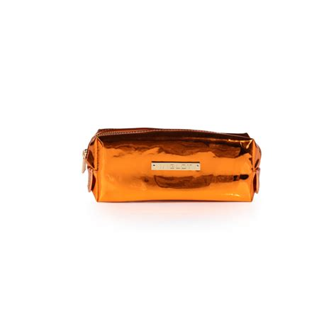Toiletry Bag With Mirror Cosmetic Bag Mirror Inglot Cosmetics