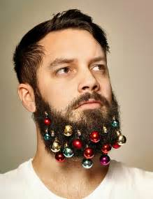 beard baubles decorate your hair this