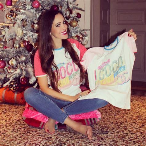 Coco Channel Rainbow Tshirt viva coco cuba libre for s closet