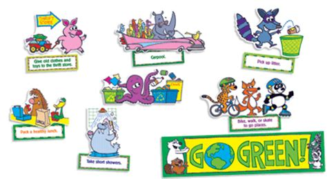 Alliz Go To School Green a plus educational presents s alley answers to all your acadamic needs