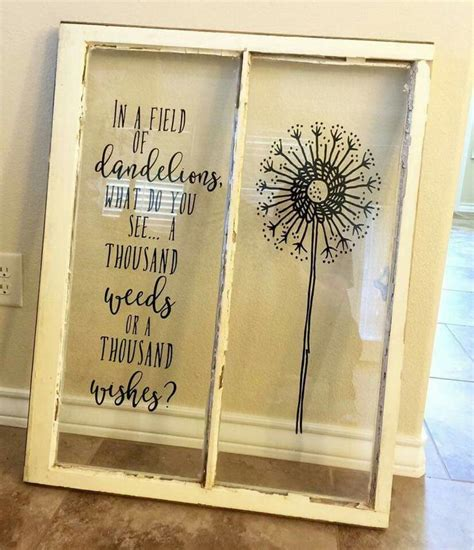cricut home decor ideas best 25 cricut vinyl ideas on pinterest cricut vinyl