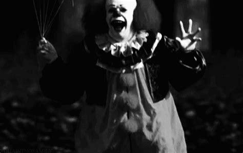 imagenes tumblr sadicas clown gifs page 29 wifflegif