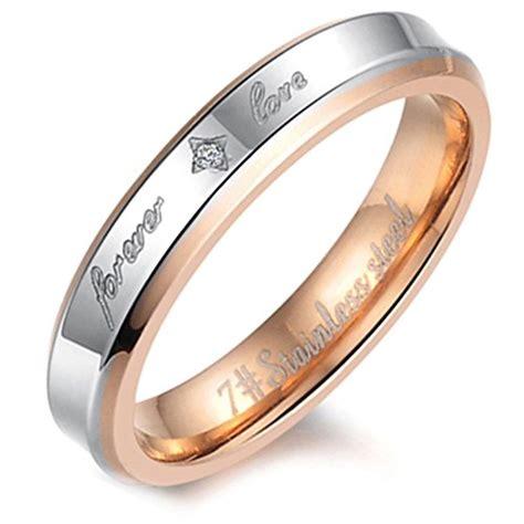 promise rings uk commitment rings part 10