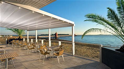 sofa hyundai administration 100 folding arm awnings specialty shade cellular
