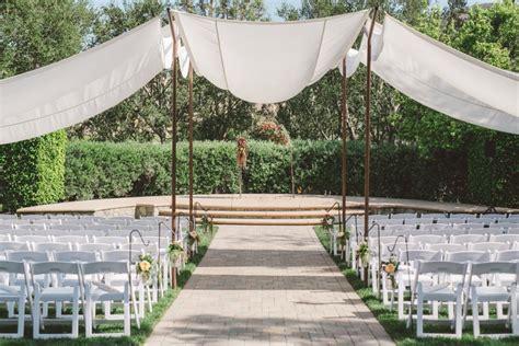 Maravilla Gardens by Maravilla Gardens Wedding Photography Delores