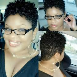 twa hairstyles for black tapered twa hairstyles for black women short hairstyle 2013