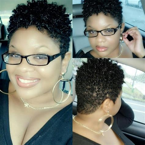 twa natural tapered hair inspiration over 50 tapered twa hairstyles for black women short hairstyle 2013
