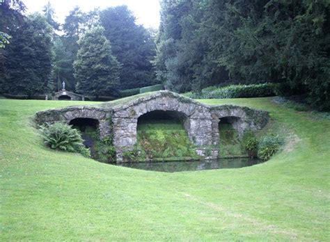 english landscape garden style