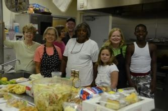 soup kitchen jacksonville nc wow