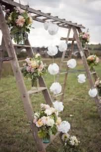 Wedding Arch Decor – Best 25  Wedding arches ideas on Pinterest   Outdoor